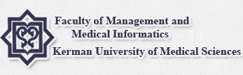 Faculty of Management and Medical Informatics